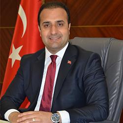 Abdulvahap OLGUN