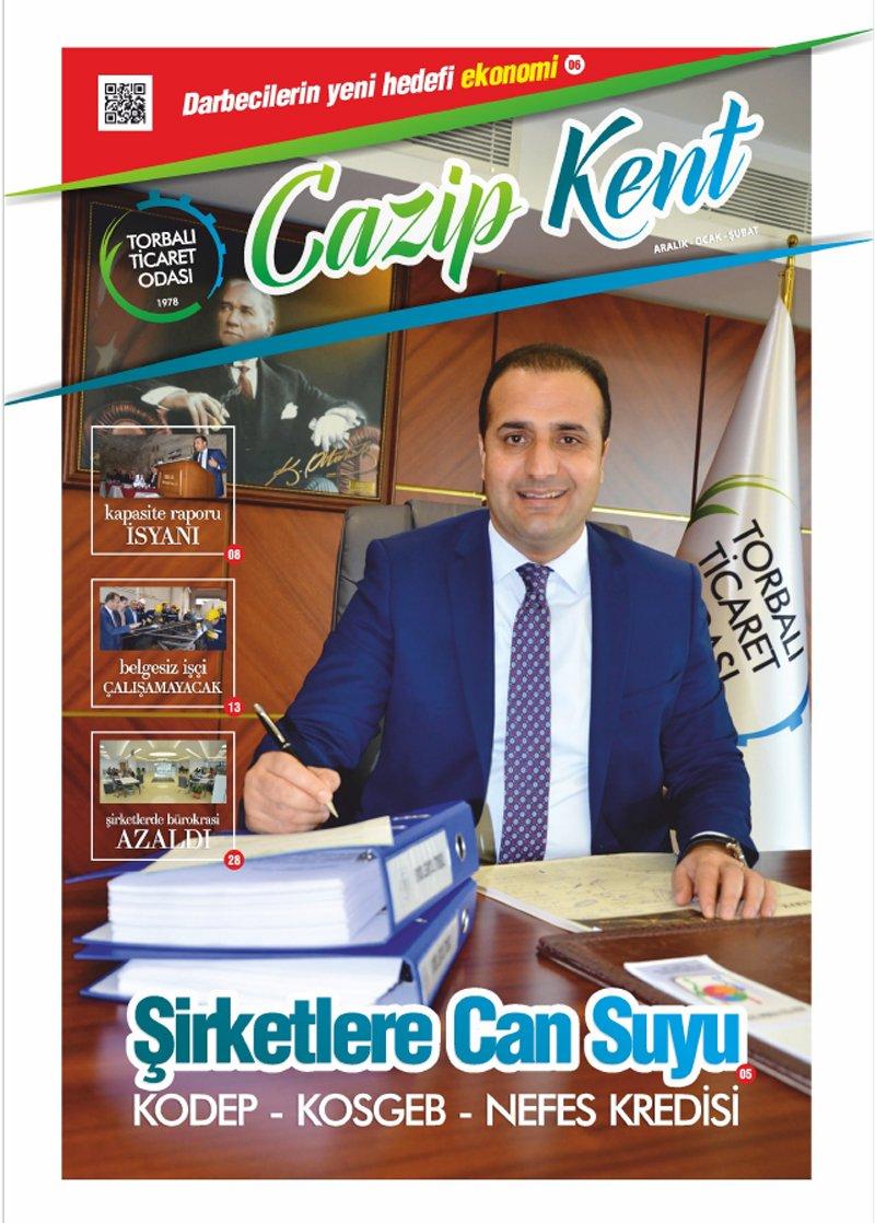Dergi 17