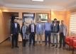 Torbalı TO ve Salihli TB Akreditasyon Kıyaslama Ziyareti