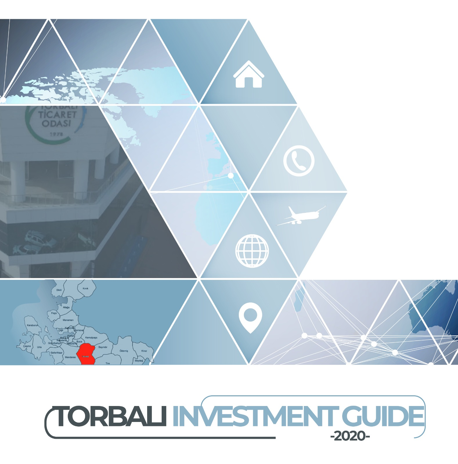 Torbalı Investment Guide