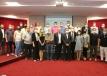 Bulgaristan'dan Torbalı'ya yatırım daveti